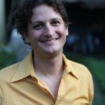 Greg Schatz