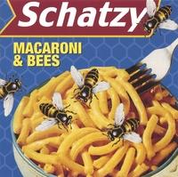 Greg Schatz Macaroni & Bees