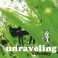 Greg Schatz Unraveling